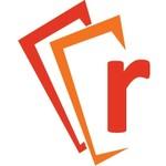 Regtix.com