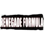 Renegade Formula