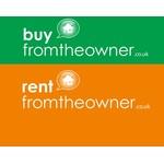 Rentfromtheowner.co.uk