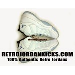 Retrojordankicks.com