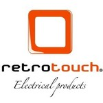 Retrotouch Electrical Products