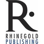 Rhinegold Publishing
