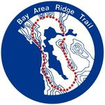 The Bay Area Ridge Trail Council