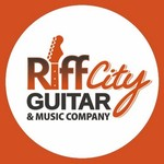 Expired Riff City Guitar coupon codes