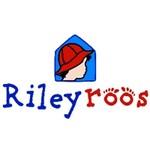 Riley Roos