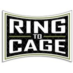 Ring to Cage