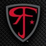 RJF Gear
