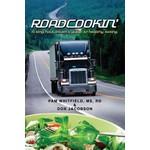 Road Cookin'
