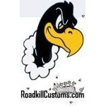 Roadkill Customs