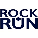 Rock + Run