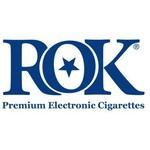 ROK Electronic Cigarettes