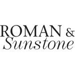 ROMAN & Sunstone