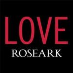 Roseark.com