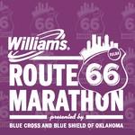 Route66marathon.com