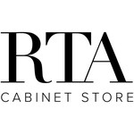 Rta Cabinet Promo Codes
