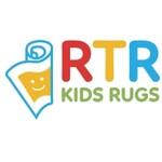 RTR Kids Rugs