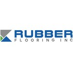 35% Off Rubber Flooring Inc Coupons, Promo Codes & Free Shipping
