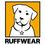 RUFFWEAR UK