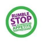 Rumble Stop