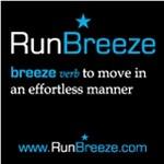 RunBreeze