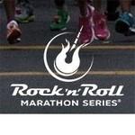 Runrockroll.com