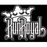 Run Royal