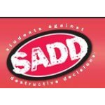 SADD Online Store