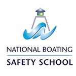 National Safety Boating School Canada