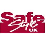 Safestyle UK