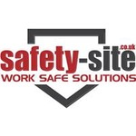 Safety Site