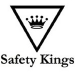 Safetykings.com