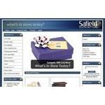 safield.co.uk