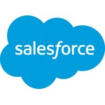 50% Off Salesforce Voucher Codes & Coupons for August 2019