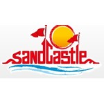 Sandcastle Water Park