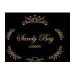 Sandy Bay London