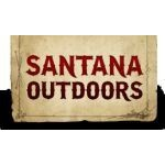 Santana Outdoors