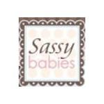 Sassy Babies