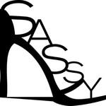 Sassy Shoe Gallery