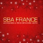 Sba-france.com