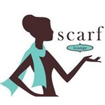 Scarf Lounge