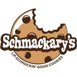 Schmackarys.com