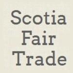 Scotia Fair Trade