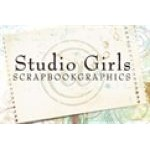 Studio Girls