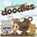 Scrappin Doodles