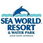 Seaworld Resorts Australia
