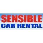 Sensible Car Rental