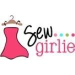 Sew Girlie