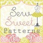 Sewsweetpatterns.com