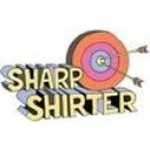 Up to 75% off Sharpshirter Coupon, Promo Code for March 2019