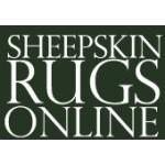 Sheepskin Rugs Online